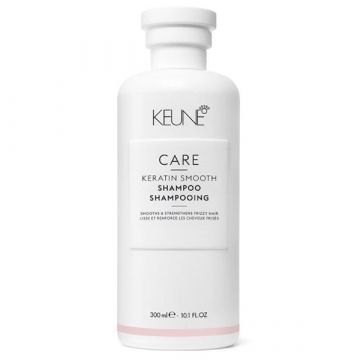 Sampon Keune Care Keratin Smooth 300ml