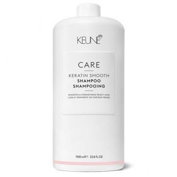 Sampon Keune Care Keratin Smooth 1l