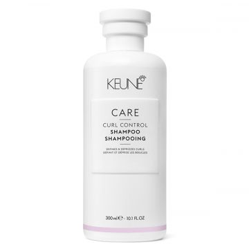 Sampon Keune Care Curl Control 300ml