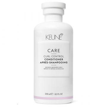 Balsam de par Keune Care Curl Control 250ml