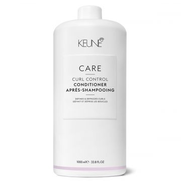 Balsam de par Keune Care Curl Control 1l