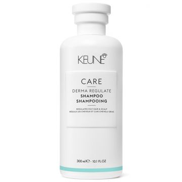 Sampon Keune Care Derma Regulate 300ml