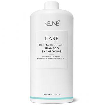 Sampon Keune Care Derma Regulate 1l