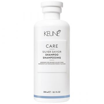 Sampon Keune Care Silver Savior 300ml