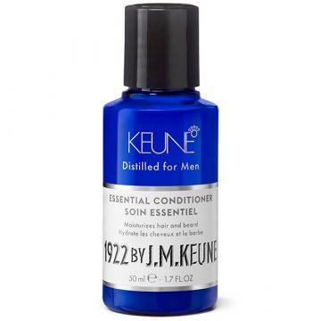Balsam de par Keune 1922 Essential 50ml
