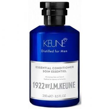 Balsam de par Keune 1922 Essential 250ml