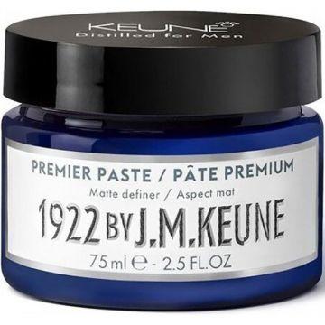 Pasta de par Keune 1922 Premier 75ml