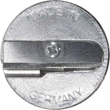Острилка  Kryolan dubla ø 8 мм | ø 12 мм