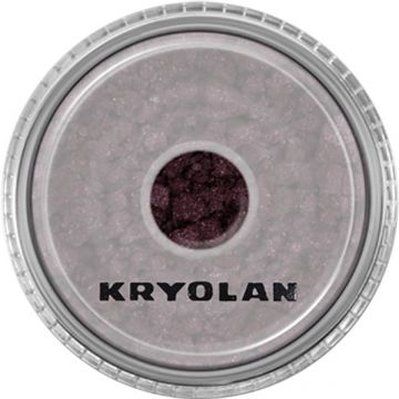 Пудра Kryolan микрофина Satin Powder SP869 3г