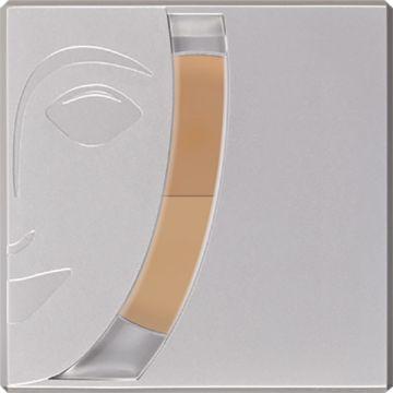 Corector Kryolan Concealer Cube1 7.5g