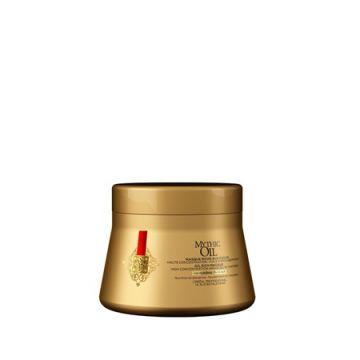 Masca de par L'Oréal Professionnel Mythic Oil Thick Hair 200ml