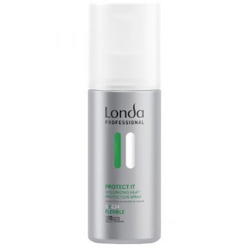 Spray de par Londa Professional Style Protect It 150ml