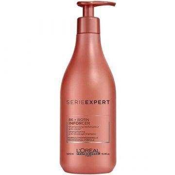 Sampon L'Oréal Professionnel Serie Expert Inforcer 500ml