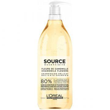 Sampon L'Oréal Professionnel Source Essentielle Delicate 1500ml