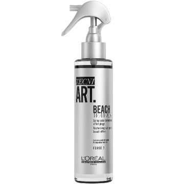 Spray de par L'Oreal professionnel Tecni Art Beach Waves pentru texturizare 150ml