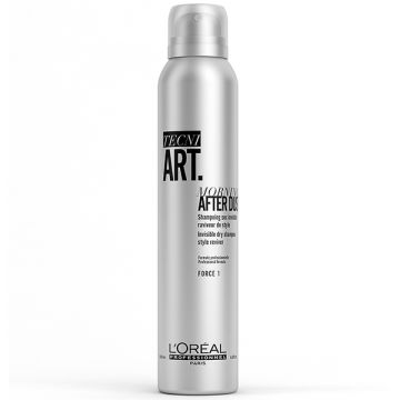 Sampon uscat L'Oreal Professionnel Tecni Art Morning After Dust 100ml