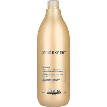 Balsam de par L'Oréal Professionnel Serie Expert Absolut Repair 1000ml