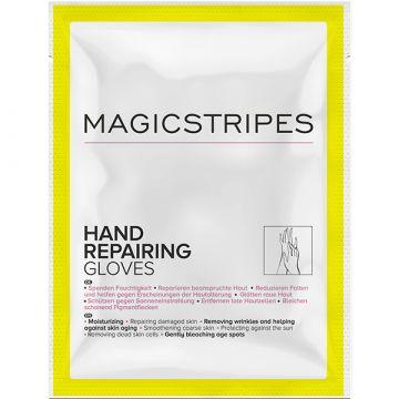 Регенериращи ръкавици Magicstripes