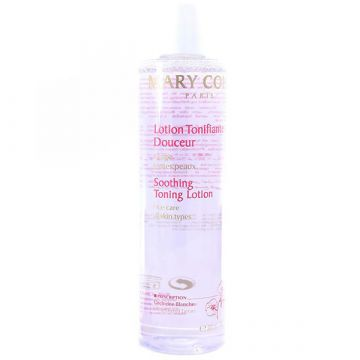 Lotiune tonica Mary Cohr Smoothing 300ml