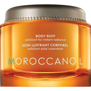Ексфолиант за тяло Moroccanoil c аромат на портокали 500мл