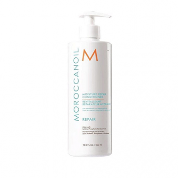 Balsam de par Moroccanoil Smoothing 500ml