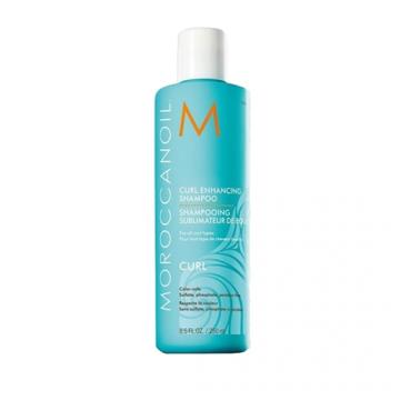 Sampon Moroccanoil Curl Enhancing 250ml