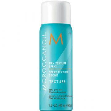 Fixativ Moroccanoil pentru textura 60ml