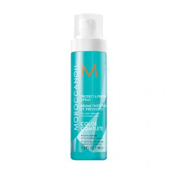 Spray de par Moroccanoil pentru protectie si preventie 160ml