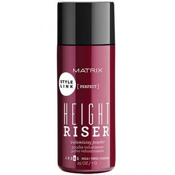 Пудра за коса Matrix Style Link Height Riser 7гр