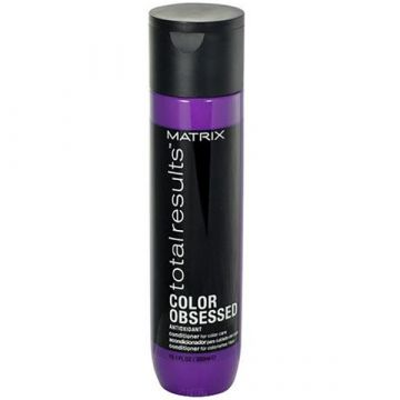 Балсам за коса  Matrix Total Results Color Obsessed 300мл