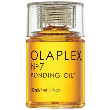 Ulei de par Olaplex Nr.7 Bonding 30ml