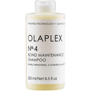 Шампоан Olaplex Bond Maintenance No.4 250мл