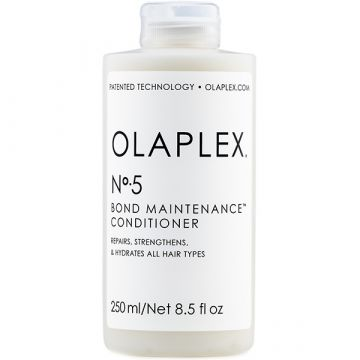 Balsam de par Olaplex Bond Maintenance No.5 250ml