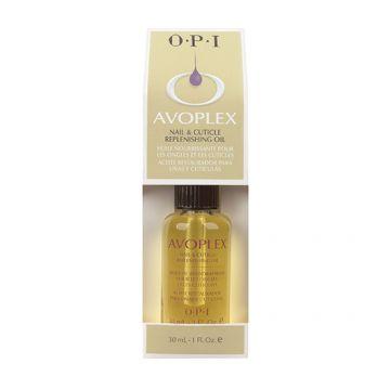Олио за хидратиране на кожички Opi Avoplex Nail Cuticule Oil 30мл