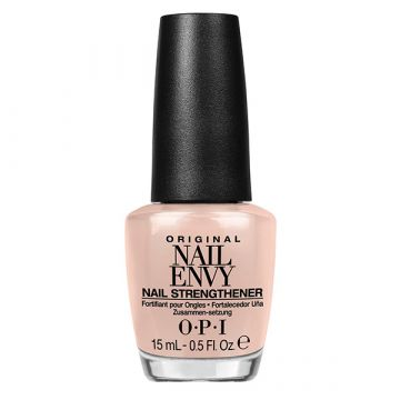 Tratament intarire unghii OPI Nail Envy Samoan Sand 15ml