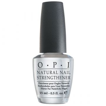 Tratament intarire unghii OPI Natural Nail 15ml