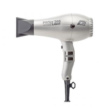 Сешоар Parlux 385 Powerlight Silver