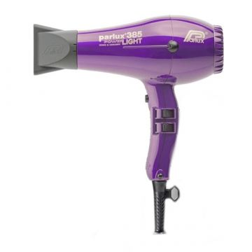 Сешоар Parlux 385 Powerlight Purple