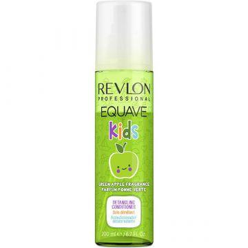 Балсам за коса за деца Revlon Professional Equave 200мл