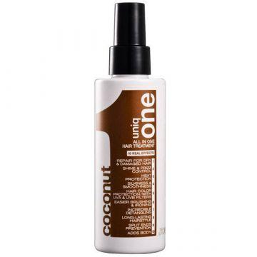 Терапия за коса Revlon Uniq One Coconut 150мл