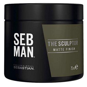 Ceara de par Sebastian Professional Man The Sculptor 75ml