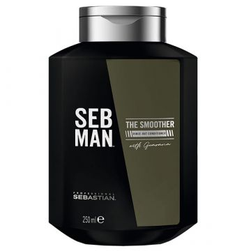Balsam de par Sebastian Professional Man The Smoother 250ml