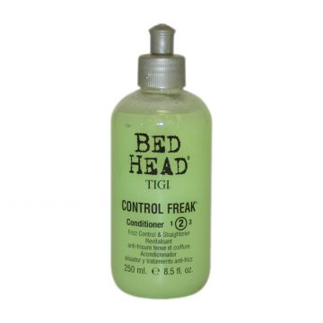 Balsam Tigi Bed Head Control Freak 250ml