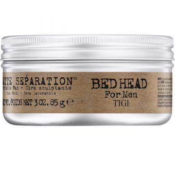 Ceara de par Tigi Bed Head B for Men Matte Separation Workable 85g