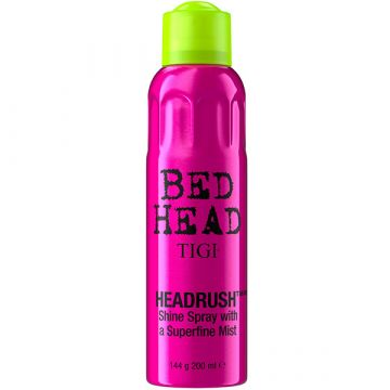 Spray de par Tigi Bed Head Headrush 200ml