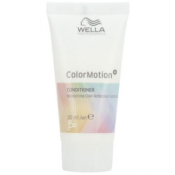 Балсам за коса  Wella Professionals Color Motion+ 30мл