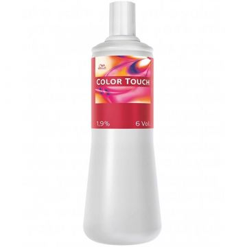Емулсия Wella Professionals Color Touch 1.9 % 1000 мл