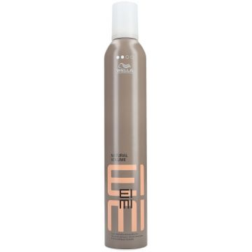 Spray de par Wella Eimi Natural Volume 500ml