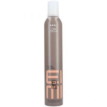 Пяна за коса Wella Professionals Eimi Extra-volume 500мл