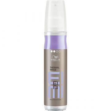 Spray de par Wella Eimi Thermal Image pentru protectie termica 150ml